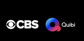CBS News and Quibi