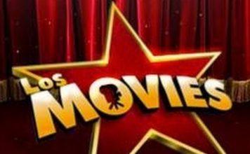 los movies